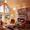 Євровагонка дерев'яна: сосна,  липа,  вільха #1563406