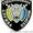 Физ. охрана стационарных объектов всех форм собственности #1599903