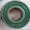 6203 2RS -(180203)-UBP -курск  Подшипники шариковые #1605431
