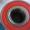 6203 2RS -(180203) Подшипники шариковые закрытые #1605482
