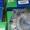 7607-( 32307 ) Подшипники роликовые  конические #1605395