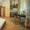 Посуточно или почасово квартира на Дарницком бульваре #1612073