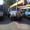 Автокрани Бровари. Оренда (Послугі) автокрана по Броварам і району від власника. #1612415