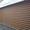 Сайдинг металлический Блок-Хаус от 290руб. #1611889