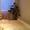 сдаю 1-2 -х ком.квартиру посуточно, , с  ремонтом на Пр. Мира #1626491