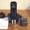 Радиотелефон Panasonic KX-TGA131RU #1629976