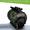 Печь булерьян Montreal тип 02 купить #1639549