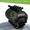 Печь булерьян Quebec тип 03 купить #1639553