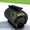 Печь булерьян Toronto тип 04 купить #1639556