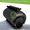 Печь булерьян Ontario тип 05 купить #1639558