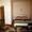 Квартира для гостей Киева #854953