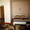 Квартира почасово в Киеве #1646299