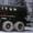 Продаем автогудронатор КДМ,  8, 5 м3,  2009 г.в.,  КрАЗ 250,  1992 г.в. #1370196