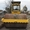 Продаем каток дорожный Bomag BW 213D(вибро),  12-15 тонн,  1989 г.в. #1653110