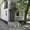 """База отдыха """"Строитель"""" г. Новомосковск - проведение любых мероприятий     #1657687"""