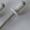 Вытяжные заклепки RAL 9003 белые размер 4*10,  4*8 #1658756