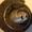 Литые наконечники для винтовых свай #1658785