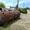 продаем емкости ГСМ и промсосуды в  Северодонецке #1657284