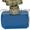 Вентиль игольчатый АП-17А.65.050.  #1659126