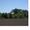 Продам  земельный участок 16 Га в Новомосковске Днепр.область #1661904