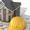 Услуги геодезистов/оценочные услуги/частное БТИ/оформление документов #1661906