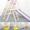 Детский уголок Кроша белый (базовый) #1667233