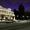 Архитектурное освещение в Киеве,  а так же Подсветка фасадов #1670834