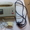Продам телефакс SAMSUNG SF 150   #1670345