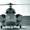 Удобрение морозостойкого гороха и рапса вертолетом Ми-2 самолетом Ан-2 #1672526