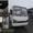 Розміщення листівок та банерних розтяжок у машрутках та тролейбусах м.Рівне #1674069