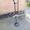 Продам глубинный металлоискатель  Clone PI AVR-M #1674435