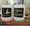 Брендування сувенірної продукціїї,  нанесення логотипу на продукцію Рівне #1674073