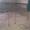 Оградки ритуальні #1673414