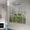 Виготовлення стендів,  стендів для НУШ,  куточків споживача,  табличок,  вказівників #1674074