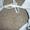Древесные пеллеты 6 - 8 мм #1675553