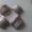 Скребок грязеочистителя БМ-302А.09.40.008 #1678892