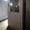 Шкаф расстоя на одну тележку  Цену уточняйте #1680351