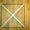 глубинная рамка для металлоискателя Clone PI AVR #1679995