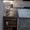 Продам в Одессе новый дом 155 м 3 сотки 9 ст Фонтана/ Фонтанская дор  #1682689