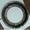 Венец солнечный на МВ-60 (б/у)  #1683467