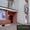 Друк та монтаж світлопроникного банера,  друк банерів Рівне #1685504