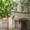 Одесса Лидерсовский б-р 20 соток участок у моря под жилой дом,  гостиницу  #1685274