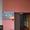 Виготовлення світлових лайтбоксів,  лайтбокс на замовлення Рівне #1685506
