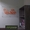 Виготовлення та монтаж інтер'єрної реклами,  інтер'єрні вивіски під замовлення  #1685505