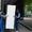 Транспортные услуги. Газель,  Mercedes с грузчиками в Харькове #1687954