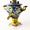 Покупка антиквариата и предметов коллекционирования #1688049