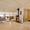 Вагонка дерев'яна  / сосна,  липа,  вільха / за ціною виробника #1490926