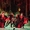 Обучение театральному мастерству детей и подростков #1689515