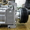 Компрессор кондиционера Mazda CX-7 (2007-2009): EGY1-61-45Z, EGY161450B #599236
