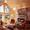 Вагонка  сосна,  вільха,  липа Івано-Франківськ та область #1490935